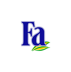 Aquabel Brand Image